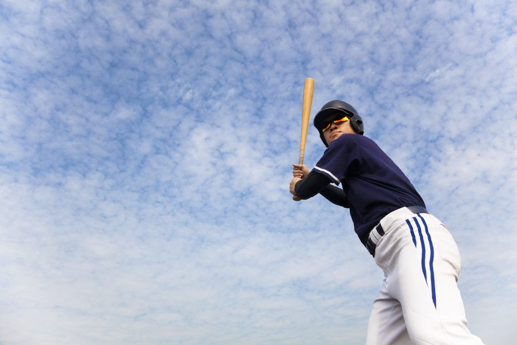 walk up songs for baseball players