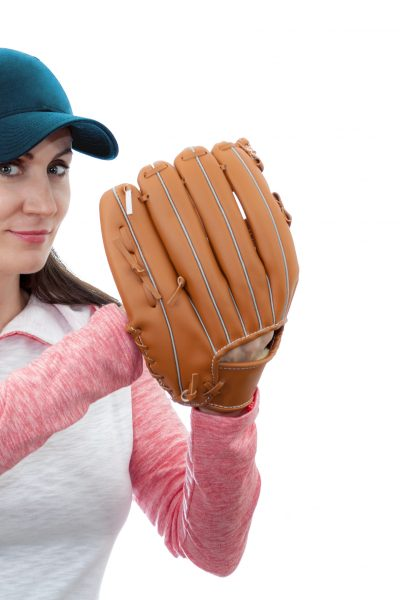 Must Haves Items for Baseball Moms