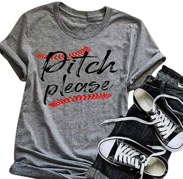 Pitch Please Shirt