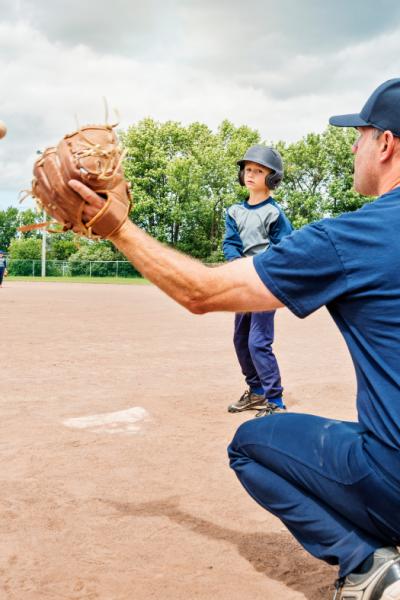 Baseball-Slang-Terms