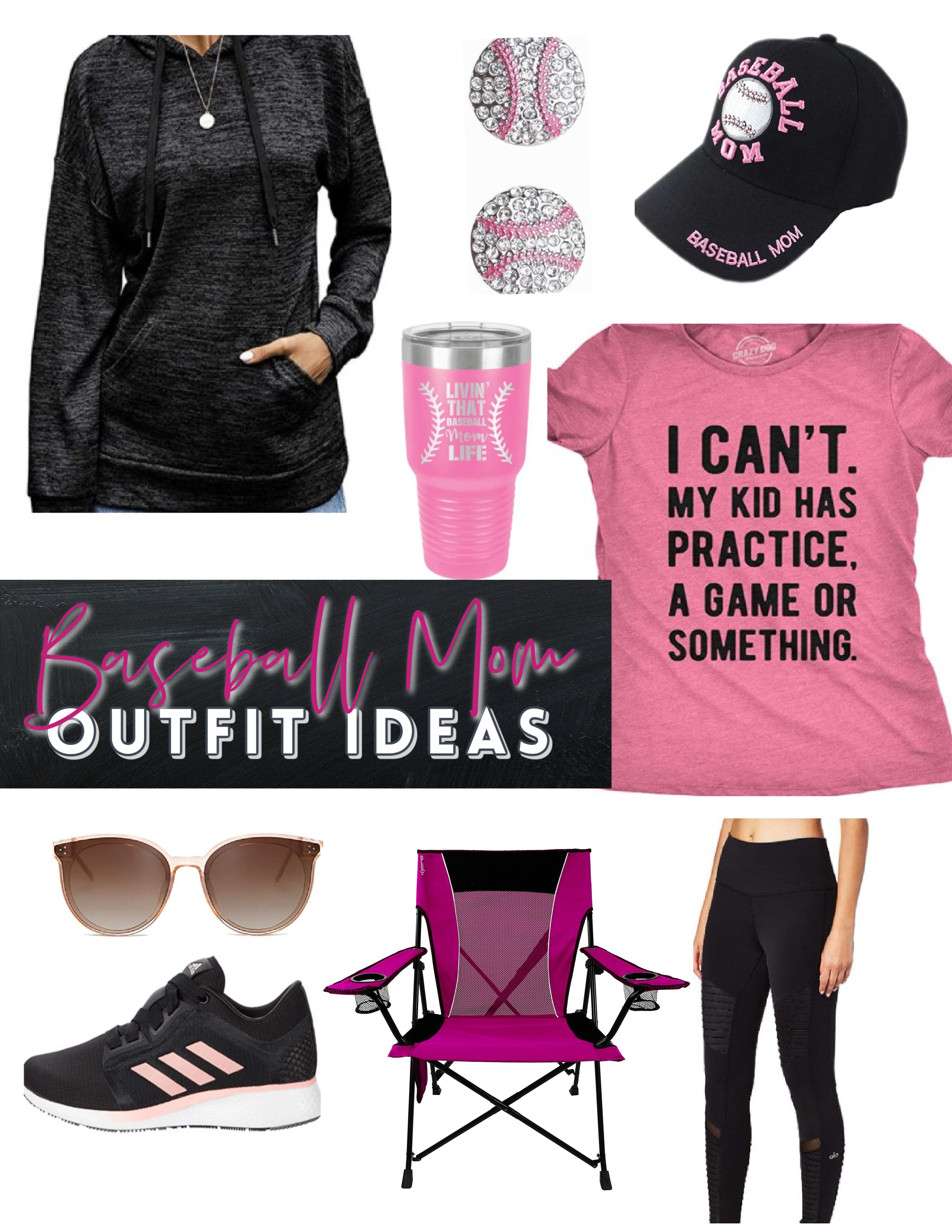 Sports-Mom-Outfit-Ideas