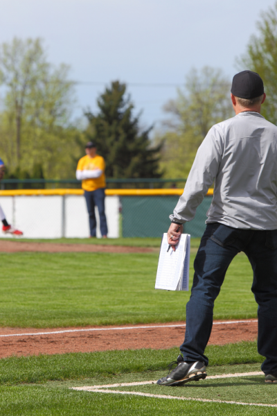 Baseball-Coach-Gift-Ideas