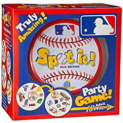 Easter basket ideas for a baseball player
