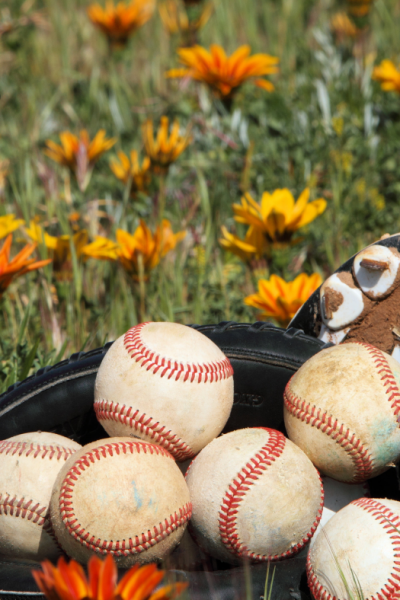 Spring-Cleaning-Checklist-for-Baseball-Moms