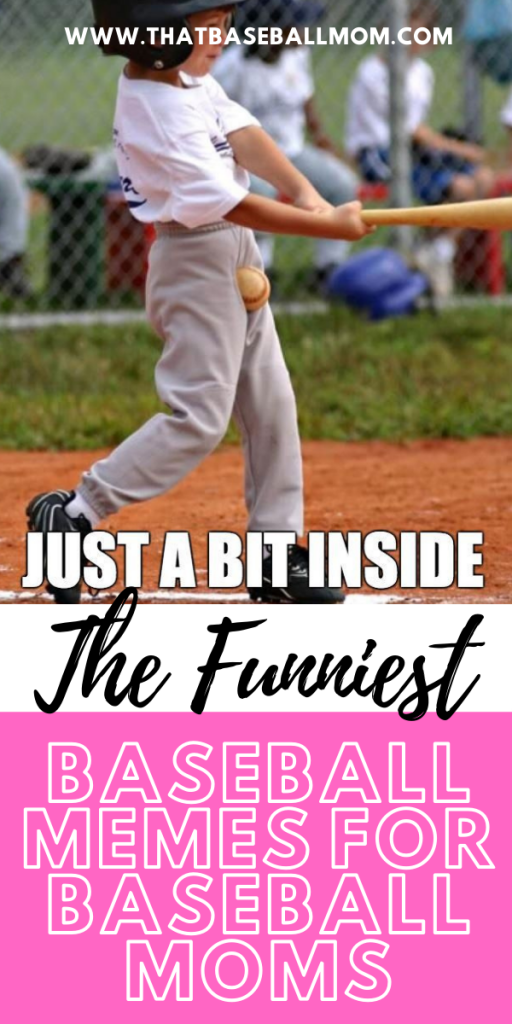 funniest baseball memes