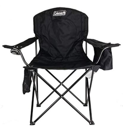 Best Outdoor Chairs for Sports