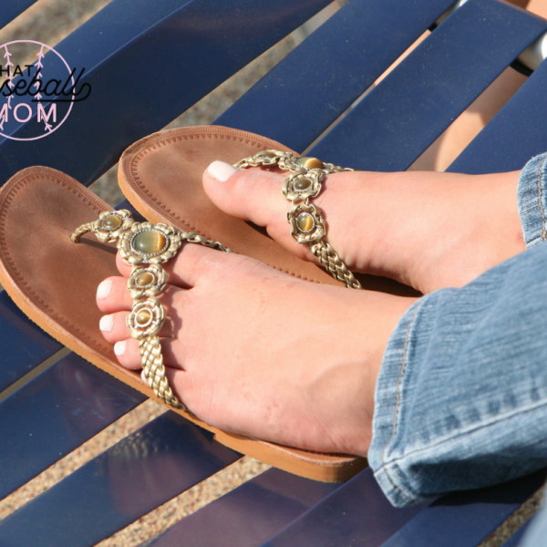 The-Best-Womens-Sandals-for-the-Ballpark