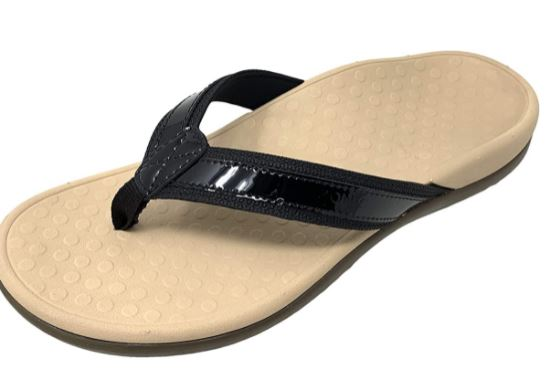 Vionic Women's Sandals