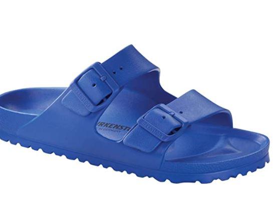 Birkenstock Essentials Sandal