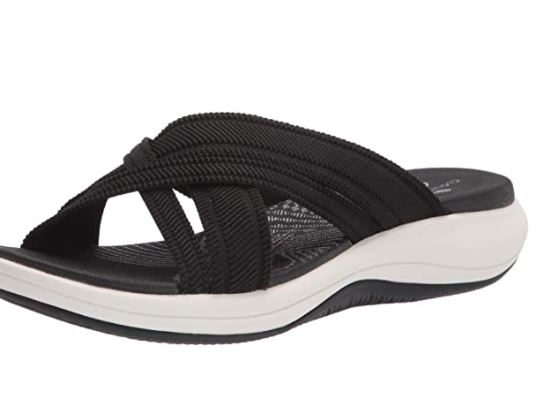 Clark's Women's Sandals