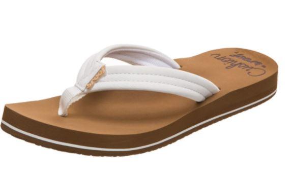 Reefs Women's Sandals